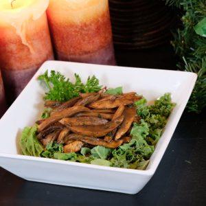 Portabella-Mushroom-Slices-Christmas