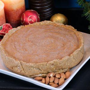 Vegan-Pumpkin-Christmas
