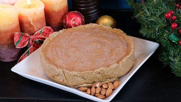 Vegan-Pumpkin-Christmas