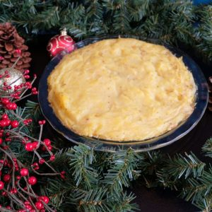 Vegan-Shepherds-Pie-Christmas