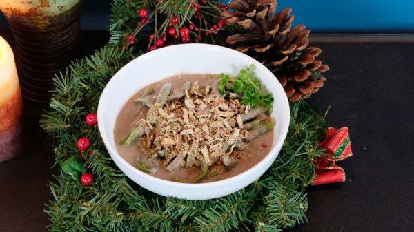 Green-Bean-Casserole-Christmas