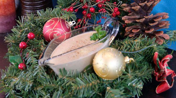 Mushroom-Gravy-Christmas