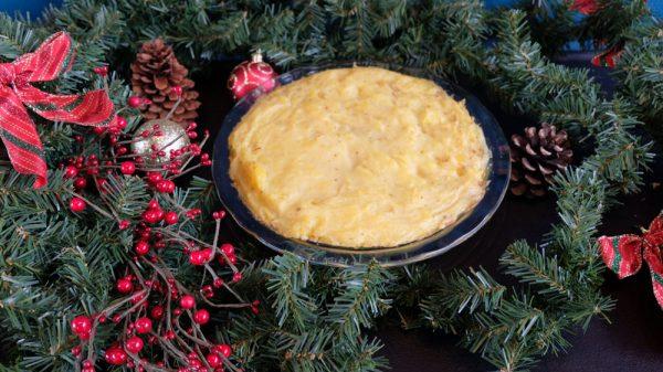 Vegan-Shepherds-Pie-Christmas